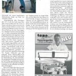 Artikel Malerblatt 2_Seite_1_Bild_0001_r13
