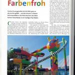 Artikel Malerblatt 3_Seite_1_Bild_0001_r1