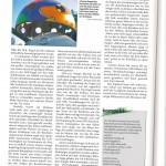 Artikel Malerblatt_Seite_1_Bild_0001_r1