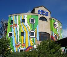 Aqualand Köln 2006