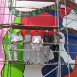 Malerbetrieb Witte Ludwigshafen