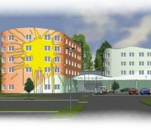 Hotel Felsenbad Gmünd Österreich