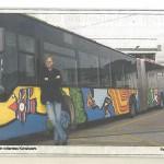 Text-Presse-Bus-Rhein--Neckar--Zeitung-20