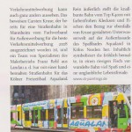 Text Website Artikel Malerblatt 04 2010