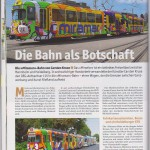 Text Website Artikel Strassenbahnmagazin 002