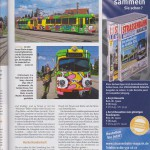 Text Website Artikel Strassenbahnmagazin 003
