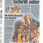 Text-Website-Haus-München-linke-Seite-TZ-21