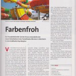 Text Website Malerblatt 09 2012