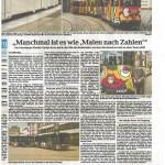 Text-Website-Presse-Artikel-Rhein--Neckar--Zeitung-03
