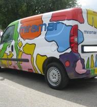 Miramar- Auto 2013