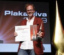 PlakaDiva 2009