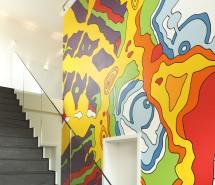 Designervilla Bayern 2011